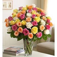 Virágküldés Budepesten