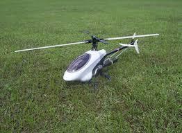Kültéri helikopter rendkívüli áron