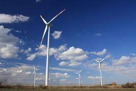 Fontos foglalkozni a megújuló energiaforrásokkal
