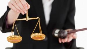 Egy ügyben nagyon fontos a büntetőügyvéd