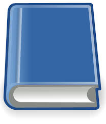 A letölthető hangoskönyvek sokat segíthetnek