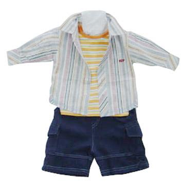 3574e484ad Kiváló minőségű angol használt gyerekruha - Tiszta Magyarországért