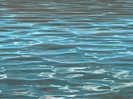 A vízszennyezés súlyos probléma
