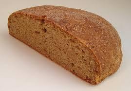 Gluténmentes kenyér készítése
