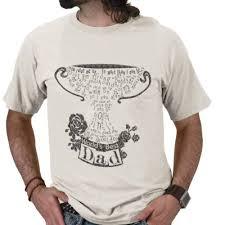 Egyedi póló készítés