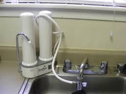Aq-4000 víztisztító rendszer