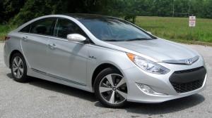 Hyundai alkatrész