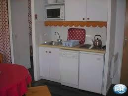 A szekérnyzár felszerelése hasznos a konyhában