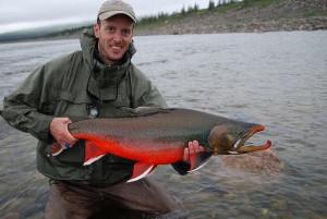 A megfelelő horgászfelszerelés mindig fontos