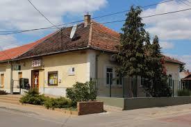 Eladó ház Budapest kerületeiben