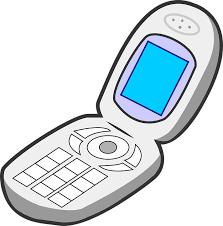 Vár minekt a mobiltelefon webáruház