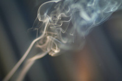 Füstölő edény