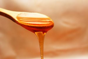 Segít a méhpempő kúra