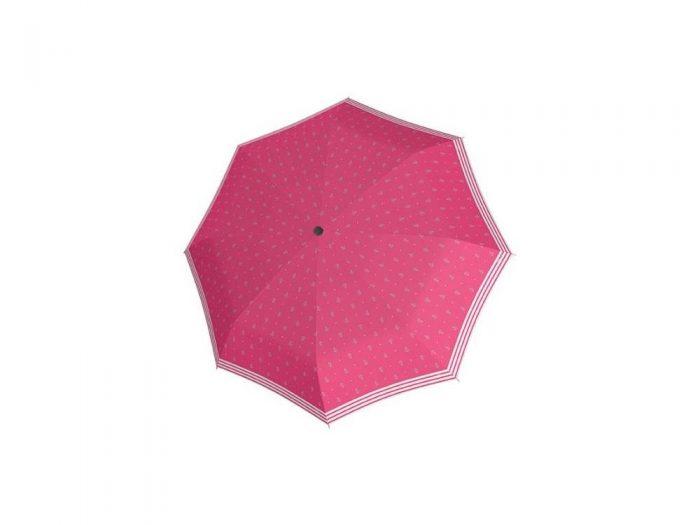 Doppler esernyő