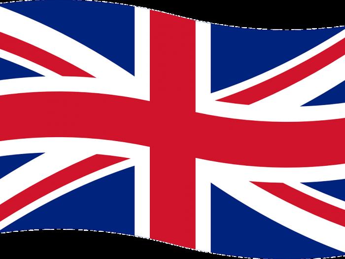 angol fordítás árak