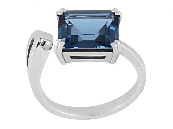 egyedi gyűrű készítés