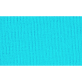 méteráru webáruház pamut