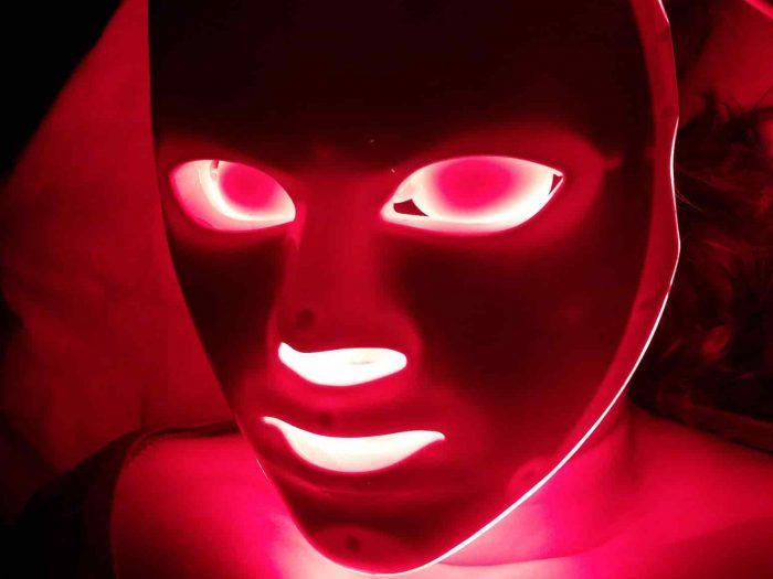 Safe Laser kezelés ára