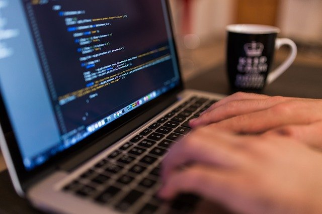 Webáruház indítás