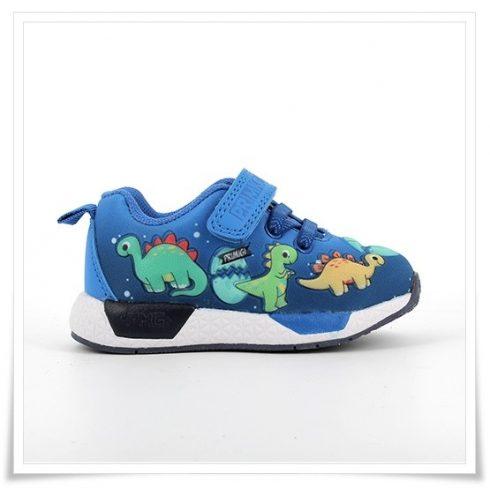 Primigi gyerek cipő