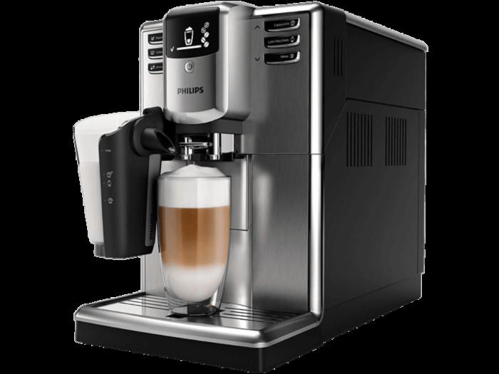 philips lattego kávéfőző