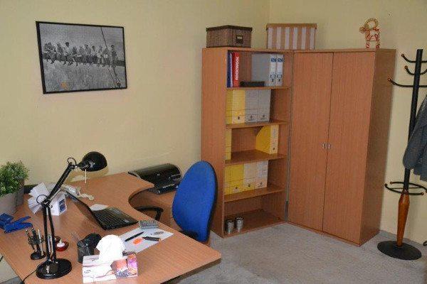 Forráscentrum