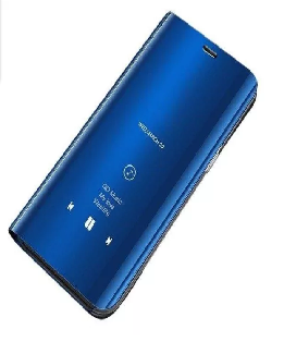 Samsung Galaxy A40 tok