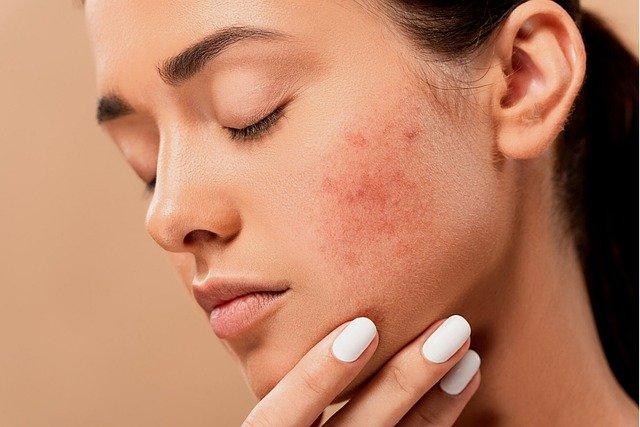 bőrgyógyászati rendelés